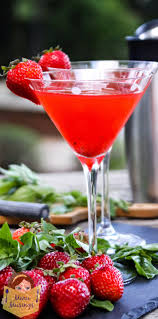 martini snowball 1000 images about martinis on pinterest martinis liquor and
