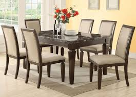 granite dining room sets page 3 of enolivier com small pool ideas whenever ikea dining