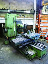 Used Woodworking Machinery Auctions Uk by Woodworking Machinery Auctions New England