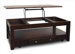 coffee table astonishing dining set modern dining table small