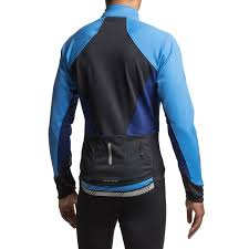 mens mtb jacket pearl izumi elite pursuit soft shell cycling jacket for men