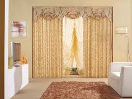 Home Tips Curtain Design Choosing Curtains Design For Minimalist Home 4 Home Ideas