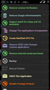 fl studio apk obb how to remove resources not available on remote server on fl