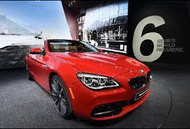 best dfw car deals black friday 2016 the best black friday weekend new car deals
