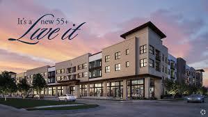 2 Bedroom Duplex For Rent Austin Tx by 2 Bedroom Apartments For Rent In Austin Tx Apartments Com