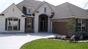 new homes for sale in college station texas e 2350 floor plan
