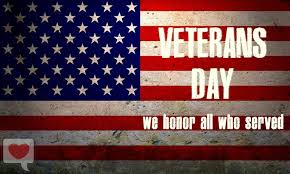 happy veterans day quotes sayings thank you quotes for