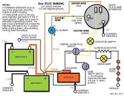 massey ferguson 135 gas wiring diagram diagram wiring diagrams