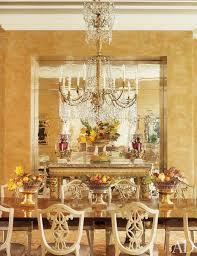 Bunny Williams Interiors Bunny Williams Decorates A Classic Virginia House