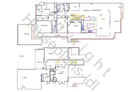 Buy Floor Plan by The Concord Virtual Tour House Plans And Designs Virtual House