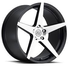 lexus sc400 tires 1998 lexus sc400 20 inch wheels rims on sale at wheelfire com