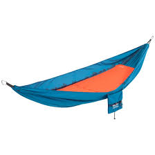 Thermarest Cushion Therm A Rest Slacker Hammock Sleeping Pad Next Adventure
