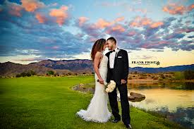 wedding photographers albuquerque wedding photography albuquerque wedding photographers