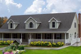 top rated house plans 6 top rated house plans wrap around porch house plans