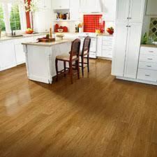armstrong luxe plank value luxury vinyl plank flooring