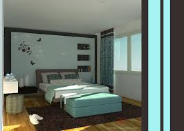 awesome turquoise bedroom furniture with turquoise 1046x785 beautiful rustic turquoise bedroom furniture and