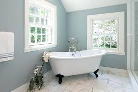 best light blue paint color light blue paint color best light blue paint color light blue paint