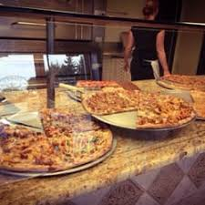 Pizza And Pasta Buffet by Venice Pizza U0026 Pasta 12 Photos U0026 54 Reviews Pizza 60