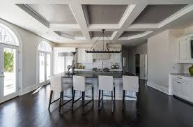 kitchen ceiling ideas photos ceiling design ideas