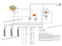 wiring diagrams fender guitars jazz bass wiring electric guitar
