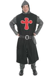 Renaissance Halloween Costume Renaissance Knight Costume Renaissance Halloween Costumes