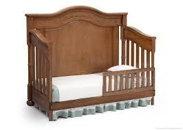 simmons juvenile furniture