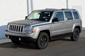 jeep cars white used cars in roanoke rapids used featured vehicles for sale at