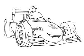 coloring pages for disney cars disney pixar cars characters coloring pages disney cars coloring