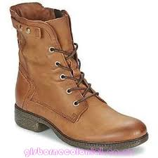 ugg volta sale ayw7y35tc66f stonefly mid boots womens mid boots stonefly emy ii