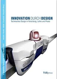 technisches design publikationen juniorprofessur für technisches design tu dresden