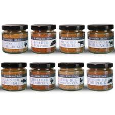 rubs for bbq and cooking in general barbeqlub