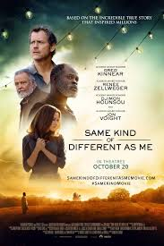 watch same kind of different as me 2017 movie online free
