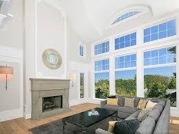 luxury homes victoria bc waterfront water view luxury properties