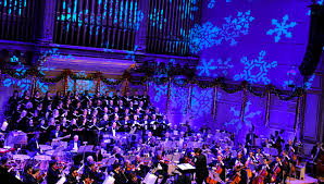 boston pops table seating bso holiday pops the welcoming committee