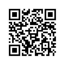 Create Qr Code For Business Card The 25 Best Qr Creator Ideas On Pinterest Qr Code Generator Qr