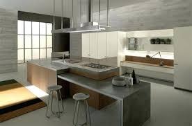 cuisine designer italien cuisine design designer rive sud lolabanet com