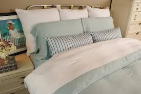 Organic Bed Linens Bamboo Duvet Covers