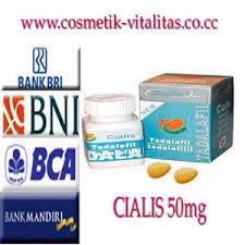 cialis 50 mg pixcialis weebly com