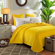 Yellow Throws For Sofas by Online Buy Wholesale Navy Blue Fleece Blanket From China Navy Blue