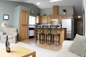 best studio kitchen design ideas gallery home design ideas