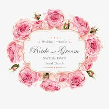 wedding cards design wedding card png images vectors and psd files free on