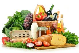 Healthy Food Gift Baskets Best New Year Gift Ideas Dgreetings Blog