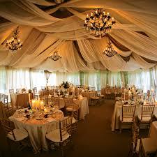 vermont wedding venues wedding venue in vermont the pitcher inn