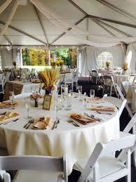 wedding venues in nh weddings banquets