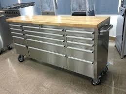 steel garage storage cabinets garage steel cabinet full image for metal garage storage cabinets