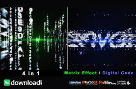 hacking archives free after effects template videohive projects