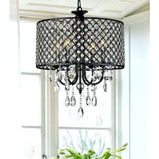 dining room chandeliers traditional chandeliers crystal dining room chandelier organza silk drum