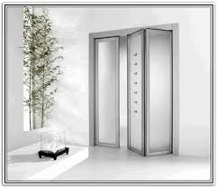 Mirrored Folding Closet Doors Mirror Closet Doors Awesome Mirrored Closet Doors Door Styles