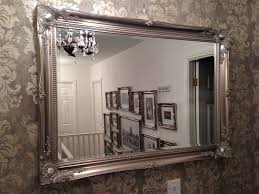 Bedroom Wall Mirrors Uk Gorgeous Large Wall Mirrors For Bedroom Big Wall Mirrors Large