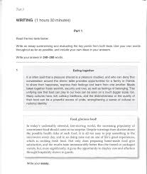 Scholarly Essay Examples Scholarly Research Paper Example Ap Language Synthesis How To